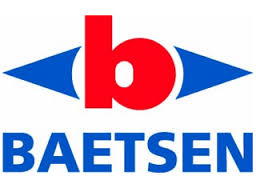 Baetsen Containers BV