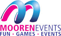 Mooren Events