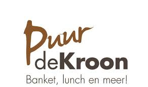 Banketbakkerij- Lunchroom In De Kroon